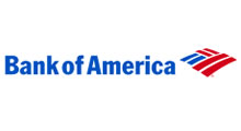 america bank