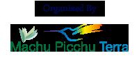 Machupicchu Terra