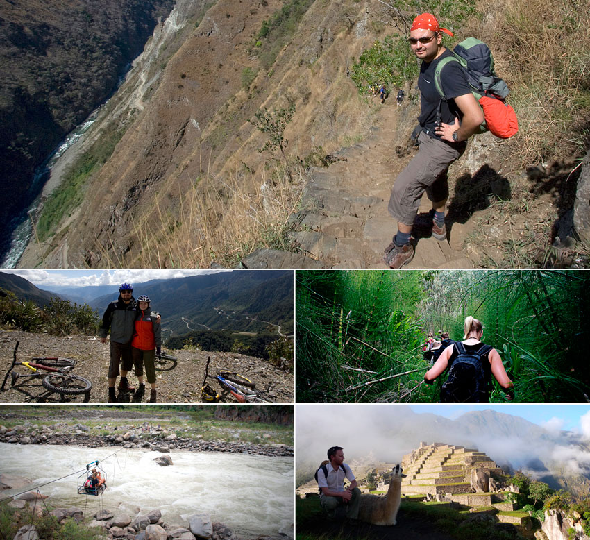 camino-inca-jungle-4