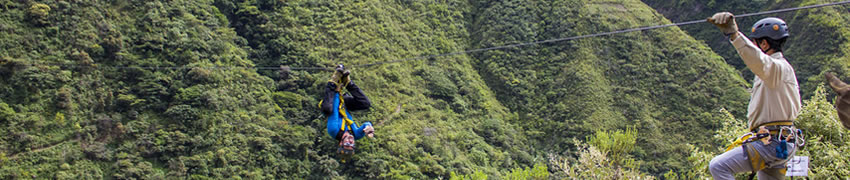 camino-inca-jungle-canopy-4-d3