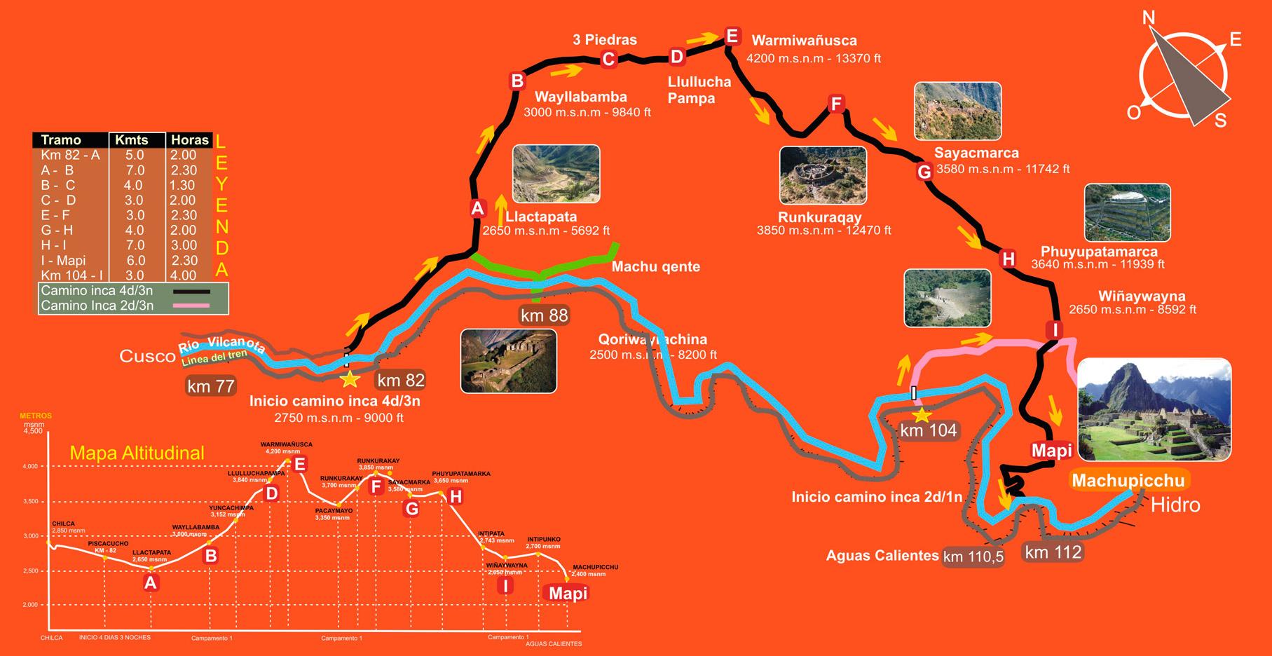 mapa-camino-inca-xl