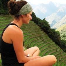 Inca Trail and Machu Picchu: myths and truths