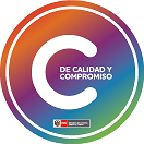 CALTUR Recognition of the application of good management practices of the travel and tourism agency service
